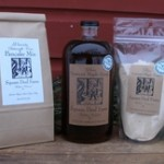 Organic Maple Gift Sets